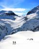 Ski-Irrtümer
